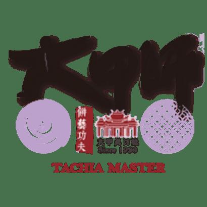 Tachia Master logo